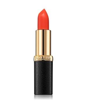 L'Oréal Paris Color Riche Matte Lippenstift 4.8 g Nr. 227 - Hype