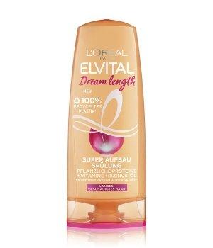 L'Oréal Paris Elvital Dream Length Conditioner für Damen