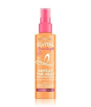 L'Oréal Paris Elvital Dream Length Defeat The Heat Hitzeschutzspray für Damen