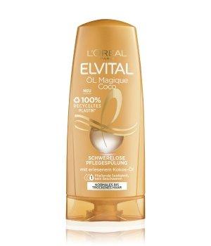 L'Oréal Paris Elvital Öl Magique Coco Conditioner für Damen