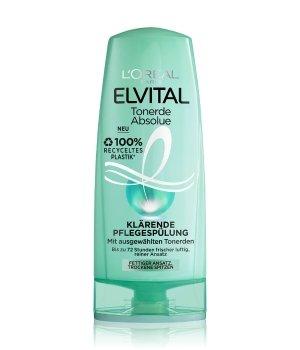 L'Oréal Paris Elvital Tonerde Absolue Conditioner für Damen