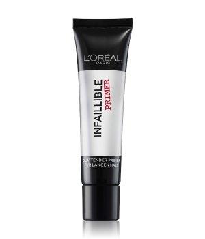 L'Oréal Paris Infaillible  Primer für Damen