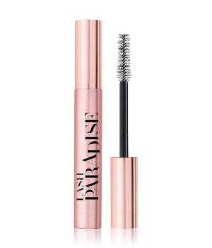 L'Oréal Paris Lash Paradise  Mascara für Damen