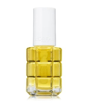 L'Oréal Paris Le Vernis L'Huile Cuticule Nagelöl für Damen