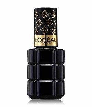 L'Oréal Paris Le Vernis L'Huile Gel Ultime  Nagelüberlack für Damen