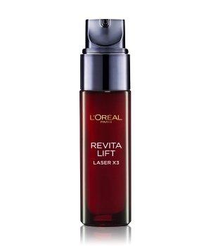 L'Oréal Paris Revitalift Laser X3 Gesichtsserum für Herren