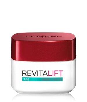 L'Oréal Paris Revitalift Leichte Textur Tagescreme für Damen