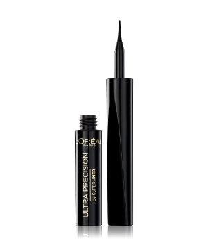 L'Oréal Paris Super Liner Ultra Precision Eyeliner für Damen