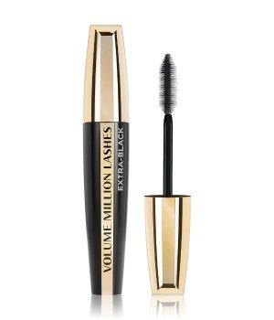 L'Oréal Paris Volume Million Lashes Extra Black Mascara für Damen