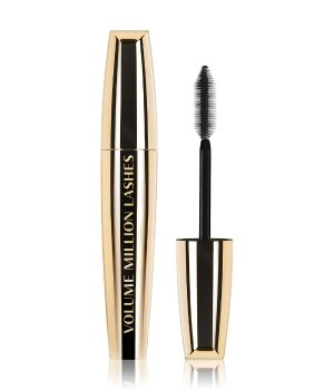 L'Oréal Paris Volume Million Lashes  Mascara für Damen