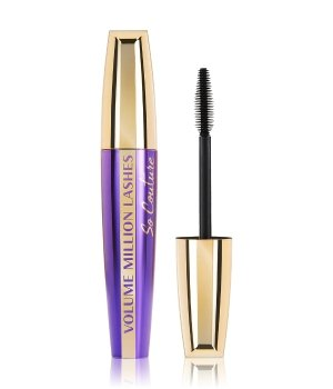 L'Oréal Paris Volume Million Lashes So Couture Mascara für Damen