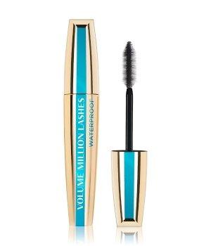 L'Oréal Paris Volume Million Lashes Waterproof Mascara für Damen