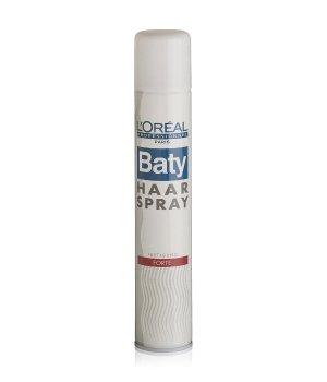 L'Oréal Professionnel Baty Forte Haarspray für Damen und Herren