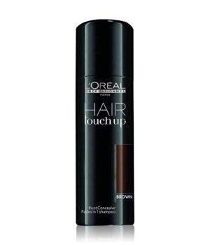 L'Oréal Professionnel Hair Touch Up  Ansatzspray Unisex
