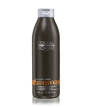 L'Oréal Professionnel Homme Fiberboost Haarshampoo für Herren