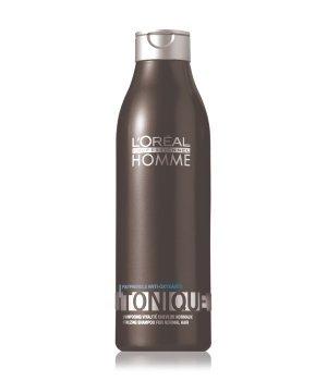 L'Oréal Professionnel Homme Tonique Haarshampoo für Herren