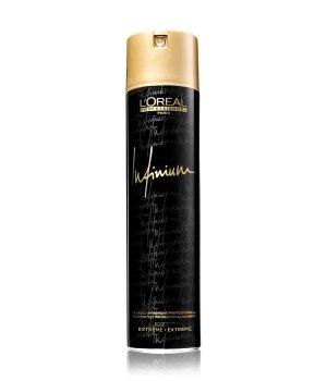 L'Oréal Professionnel Infinium extra-stark Haarspray für Damen und Herren