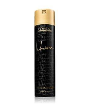 L'Oréal Professionnel Infinium leicht Haarspray für Damen und Herren