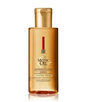 L'Oréal Professionnel Mythic Oil Kräftiges Haar Haarshampoo Unisex