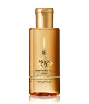 L'Oréal Professionnel Mythic Oil Normales bis Feines Haar Haarshampoo für Damen