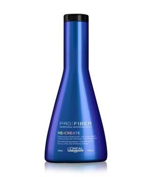 L'Oréal Professionnel Pro Fiber Re-Create Haarshampoo für Damen und Herren