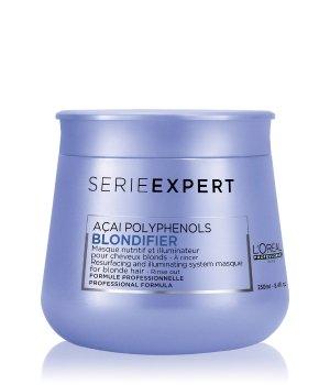 L'Oréal Professionnel Serie Expert Blondifier Haarmaske für Damen