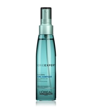 L'Oréal Professionnel Serie Expert Curl Contour Leave-in-Treatment für Damen