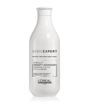 L'Oréal Professionnel Serie Expert Density Advanced Haarshampoo für Damen