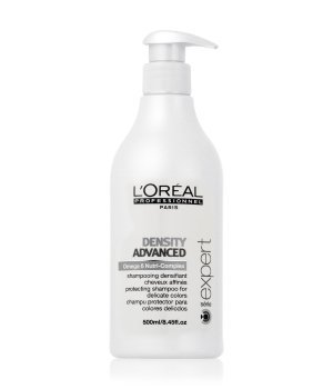L'Oréal Professionnel Serie Expert Density Advanced Haarshampoo für Damen und Herren