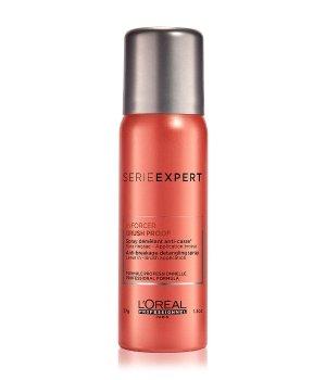 L'Oréal Professionnel Serie Expert Inforcer Brush Proof Haarspray für Damen