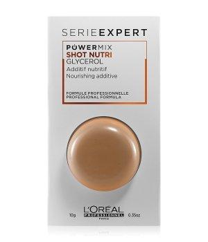 L'Oréal Professionnel Serie Expert  Nutrifier Shot Haarkur für Damen