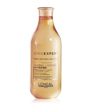 L'Oréal Professionnel Serie Expert Nutrifier Haarshampoo für Damen und Herren