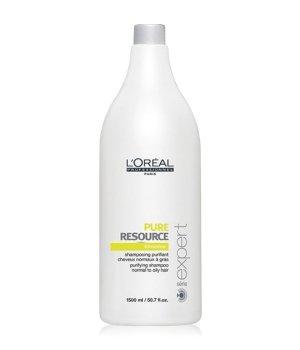L'Oréal Professionnel Serie Expert Pure Resource Haarshampoo für Damen und Herren