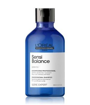 L'Oréal Professionnel Serie Expert Sensi Balance Haarshampoo Unisex
