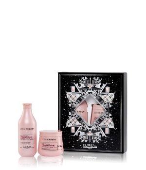 L'Oréal Professionnel Serie Expert Vitamino Color Box Haarpflegeset für Damen