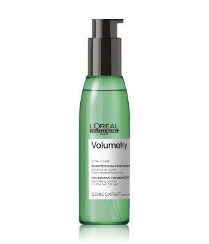 L'Oréal Professionnel Serie Expert Volumetry Ansatzspray Ansatzspray Unisex