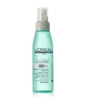 L'Oréal Professionnel Serie Expert Volumetry Ansatzspray Leave-in-Treatment für Damen und Herren