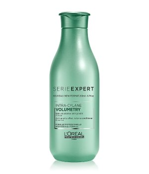 L'Oréal Professionnel Serie Expert Volumetry Conditioner für Damen