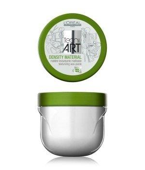 L'Oréal Professionnel Tecni.Art Density Material Haarpaste für Damen und Herren