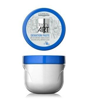 L'Oréal Professionnel Tecni.Art Deviation Paste Haarpaste für Damen und Herren
