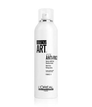 L'Oréal Professionnel Tecni.Art Fix Anti Frizz Haarspray für Damen