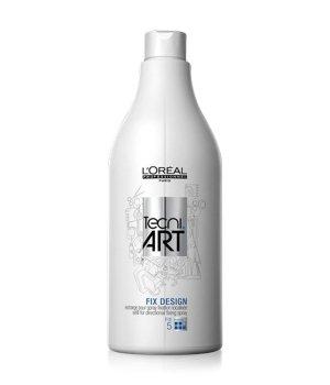L'Oréal Professionnel Tecni.Art Fix Design Vapo Stylingspray für Damen und Herren