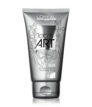 L'Oréal Professionnel Tecni.Art Glue Haargel für Damen und Herren