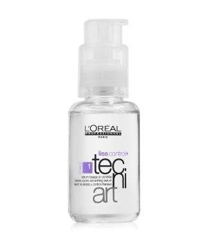 L'Oréal Professionnel Tecni.Art Liss Control Haarserum für Damen und Herren