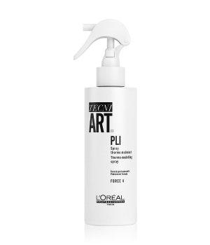 L'Oréal Professionnel Tecni.Art Pli Thermo Spray Hitzeschutzspray für Damen