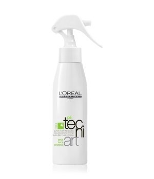 L'Oréal Professionnel Tecni.Art Pli Thermo Spray Hitzeschutzspray für Damen und Herren