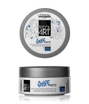 L'Oréal Professionnel Tecni.Art Stiff Paste Haarpaste für Damen und Herren