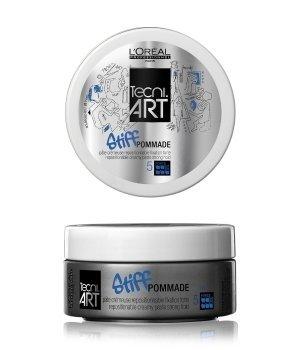 L'Oréal Professionnel Tecni.Art Stiff Pommade Haarpaste für Damen und Herren