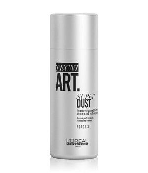 L'Oréal Professionnel Tecni.Art Super Dust Haarpuder für Damen und Herren