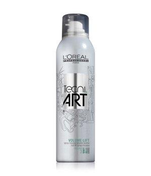 L'Oréal Professionnel Tecni.Art Volume Lift Stylingspray für Damen und Herren